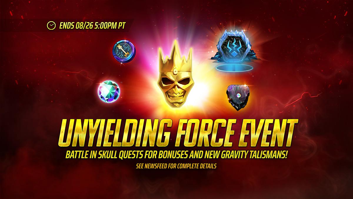 Name:  Unyielding-Force-Event_1200x676_EN.jpg Views: 157 Size:  256.4 KB