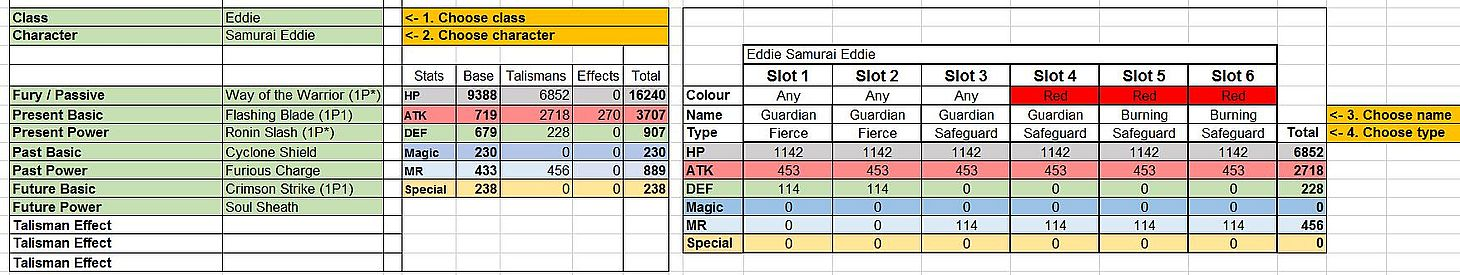 Name:  Samurai Eddie.JPG