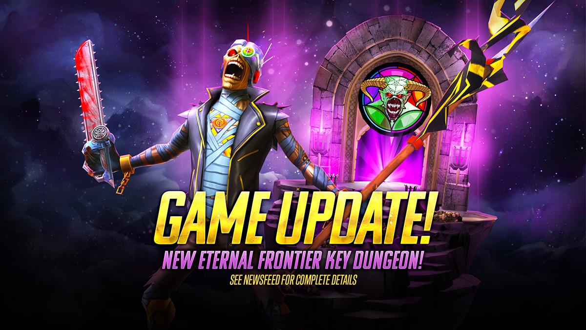 Name:  Eternal-Dungeon-Update-Interstitials_1200x676_EN.jpg Views: 955 Size:  344.1 KB