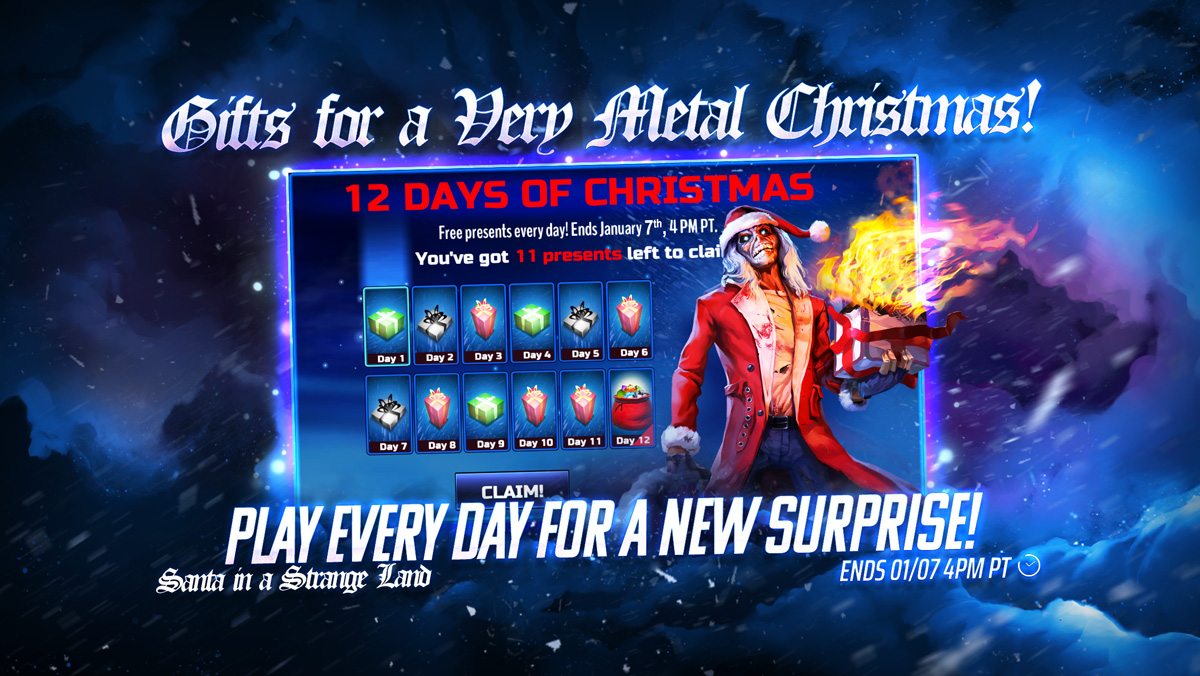 Name:  Christmas-Calendar-1200x676-EN.jpg Views: 284 Size:  351.8 KB