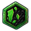Name:  IconTAL_Past.png Views: 198 Size:  29.3 KB