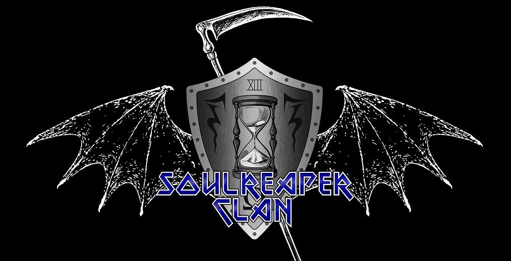 Name:  Soulreaper Clan II.jpg Views: 2565 Size:  133.1 KB