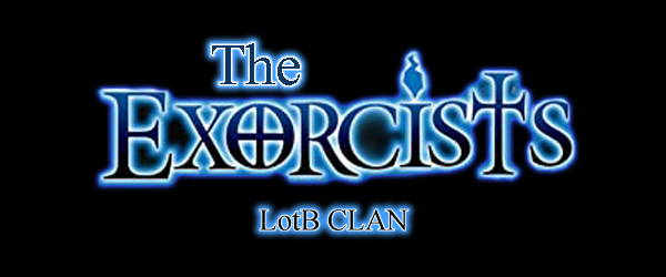 Name:  The Exorcists Title.jpg Views: 2534 Size:  96.5 KB