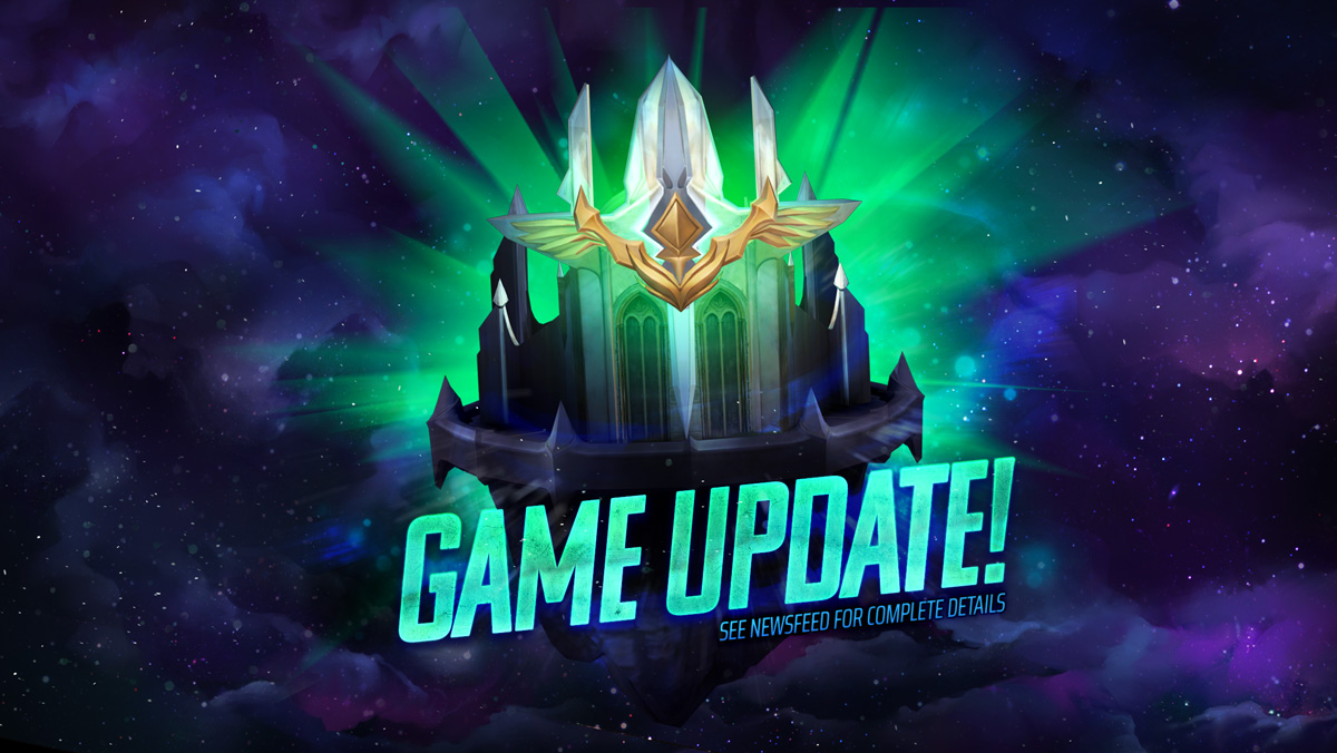 Name:  Game-update-1200x676-EN.jpg Views: 152 Size:  236.5 KB