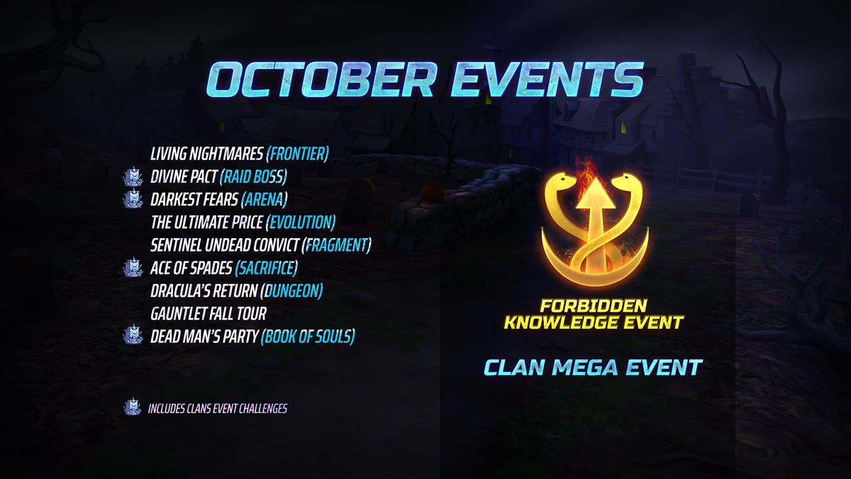 Name:  October-Event-Announcement-2020-1200x676-EN.jpg Views: 424 Size:  199.3 KB