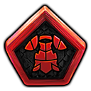 Name:  IconTAL_Steel.png Views: 360 Size:  23.7 KB