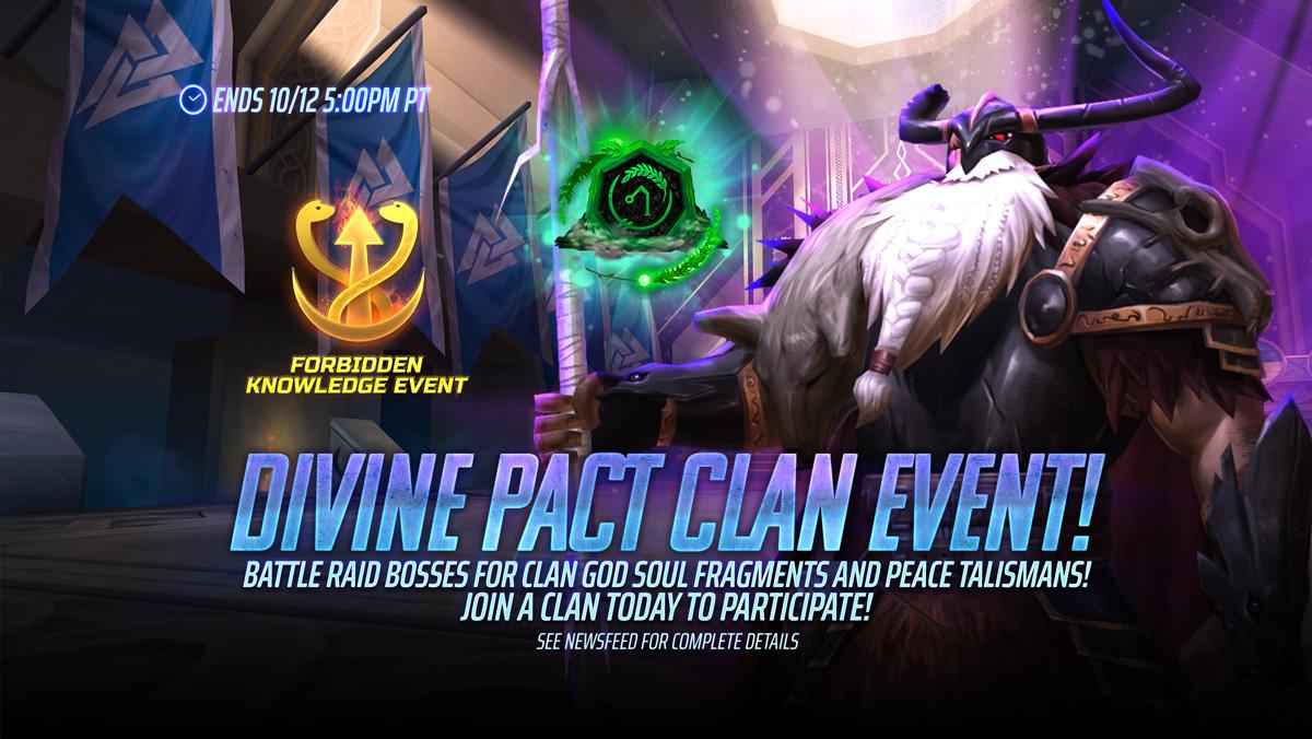 Name:  Divine-Pact -1200x676-EN.jpg Views: 293 Size:  300.4 KB