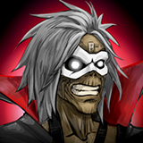 Name:  24_PortraitIcons_FrontierHallow (1).jpg Views: 597 Size:  16.1 KB