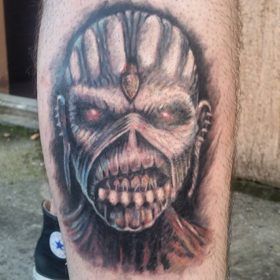 Name:  Tattoo.jpg Views: 50 Size:  101.6 KB