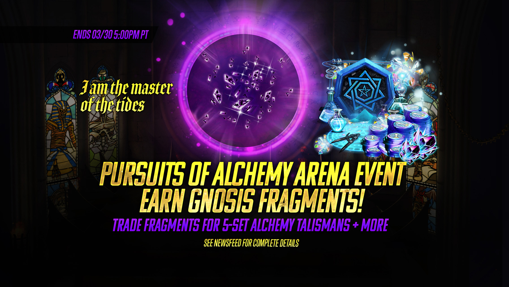 Name:  Pursuits-of-Alchemy-Event2.jpg Views: 775 Size:  1.00 MB