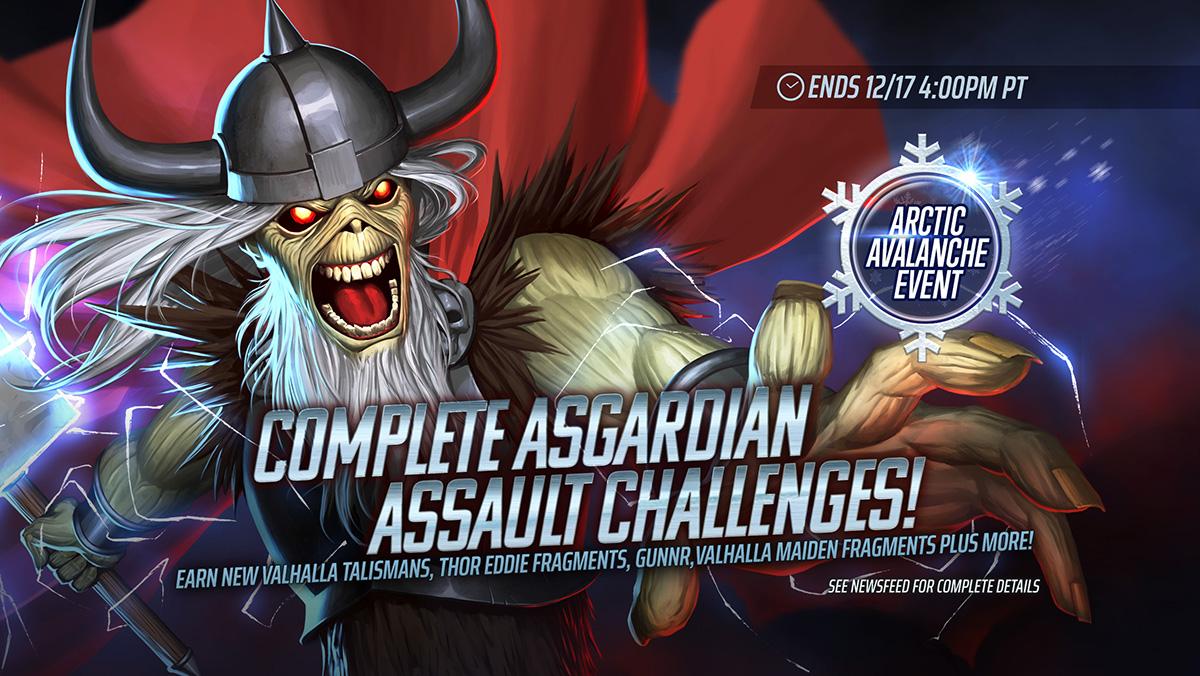 Name:  Asgardian-Assault-Interstitials_1200x676_EN.jpg Views: 881 Size:  347.9 KB