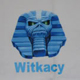 Witkacy's Avatar