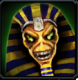 BillLion's Avatar
