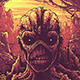druid138's Avatar